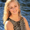 re edited 11-29-13 dpi ble clo KAITLYNNE ~ CLASS OF 2014 036