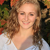 2 dpi lbl slight crop KAITLYNNE ~ CLASS OF 2014 065
