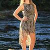 KAITLYNNE ~ CLASS OF 2014 040 touch up dress arm leg