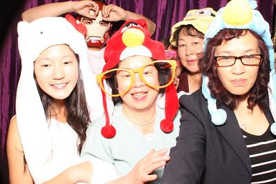 2014_Nam_Kue_Graduation_PB_024