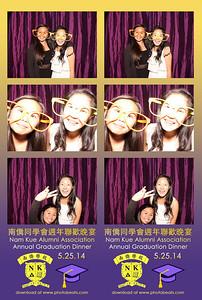 2014_Nam_Kue_Graduation_PB_021