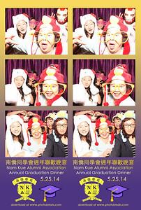2014_Nam_Kue_Graduation_PB_025