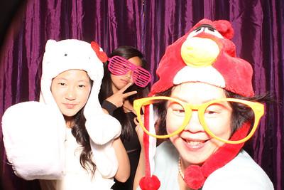 2014_Nam_Kue_Graduation_PB_023