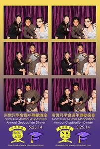 2014_Nam_Kue_Graduation_PB_017