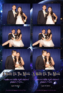 2014_Piedmont_Hills_Jr_Prom _prints_007