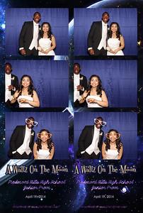 2014_Piedmont_Hills_Jr_Prom _prints_034