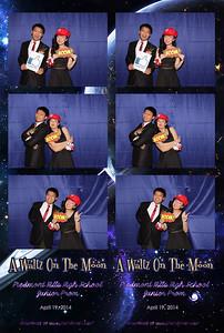 2014_Piedmont_Hills_Jr_Prom _prints_038