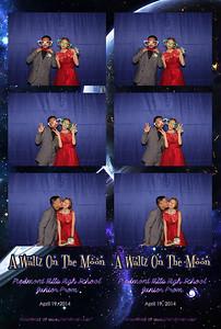 2014_Piedmont_Hills_Jr_Prom _prints_010