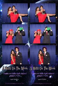 2014_Piedmont_Hills_Jr_Prom _prints_045