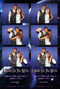 2014_Piedmont_Hills_Jr_Prom _prints_030