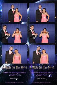 2014_Piedmont_Hills_Jr_Prom _prints_033