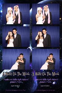 2014_Piedmont_Hills_Jr_Prom _prints_012