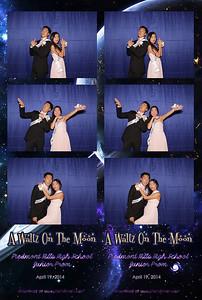 2014_Piedmont_Hills_Jr_Prom _prints_018