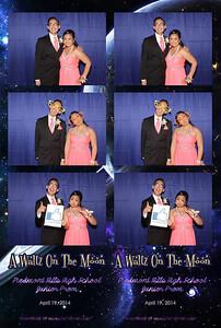 2014_Piedmont_Hills_Jr_Prom _prints_037