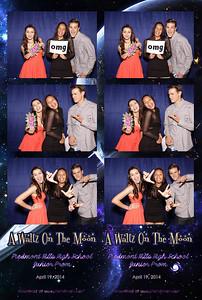 2014_Piedmont_Hills_Jr_Prom _prints_008