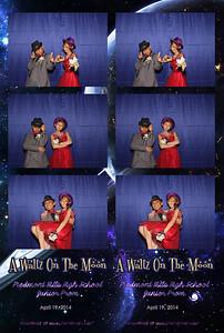 2014_Piedmont_Hills_Jr_Prom _prints_013