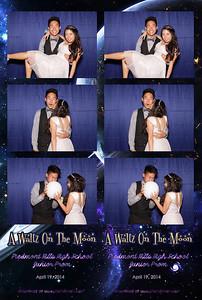 2014_Piedmont_Hills_Jr_Prom _prints_035
