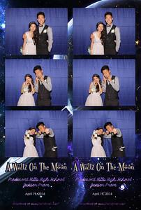 2014_Piedmont_Hills_Jr_Prom _prints_021