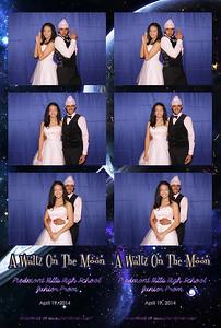 2014_Piedmont_Hills_Jr_Prom _prints_032