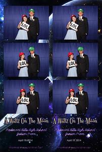 2014_Piedmont_Hills_Jr_Prom _prints_009