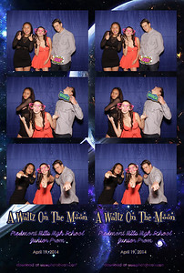 2014_Piedmont_Hills_Jr_Prom _prints_016
