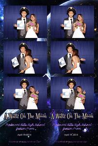2014_Piedmont_Hills_Jr_Prom _prints_014