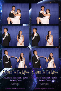 2014_Piedmont_Hills_Jr_Prom _prints_023