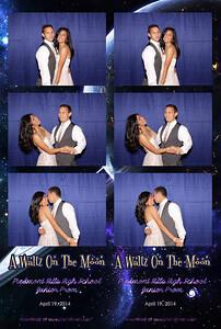 2014_Piedmont_Hills_Jr_Prom _prints_027