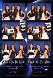 2014_Piedmont_Hills_Jr_Prom _prints_002