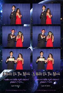 2014_Piedmont_Hills_Jr_Prom _prints_036