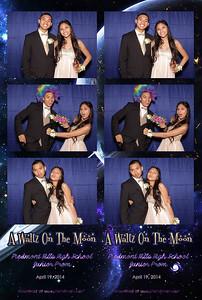 2014_Piedmont_Hills_Jr_Prom _prints_004