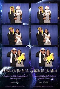 2014_Piedmont_Hills_Jr_Prom _prints_024