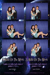 2014_Piedmont_Hills_Jr_Prom _prints_020