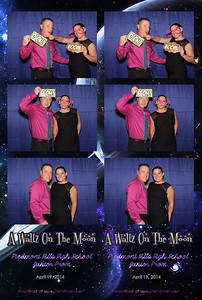 2014_Piedmont_Hills_Jr_Prom _prints_005