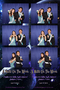 2014_Piedmont_Hills_Jr_Prom _prints_025