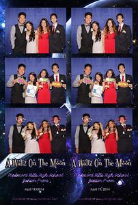 2014_Piedmont_Hills_Jr_Prom _prints_040
