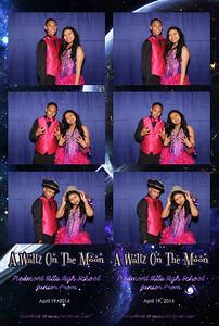 2014_Piedmont_Hills_Jr_Prom _prints_028
