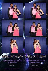 2014_Piedmont_Hills_Jr_Prom _prints_029