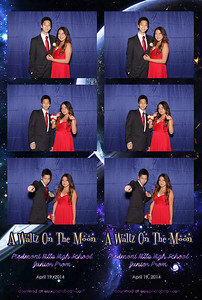 2014_Piedmont_Hills_Jr_Prom _prints_022