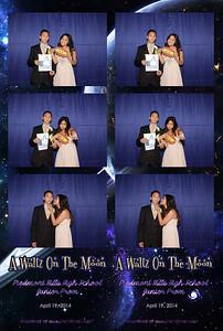 2014_Piedmont_Hills_Jr_Prom _prints_017