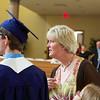 TMP-M Graduation 009
