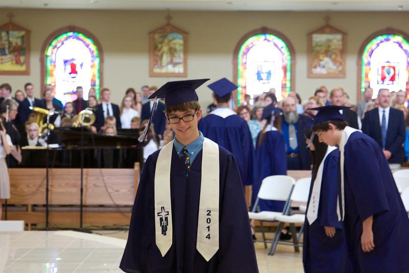 TMP-M Graduation 015