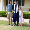 TMP-M Graduation 036
