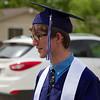 TMP-M Graduation 044