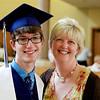 TMP-M Graduation 010