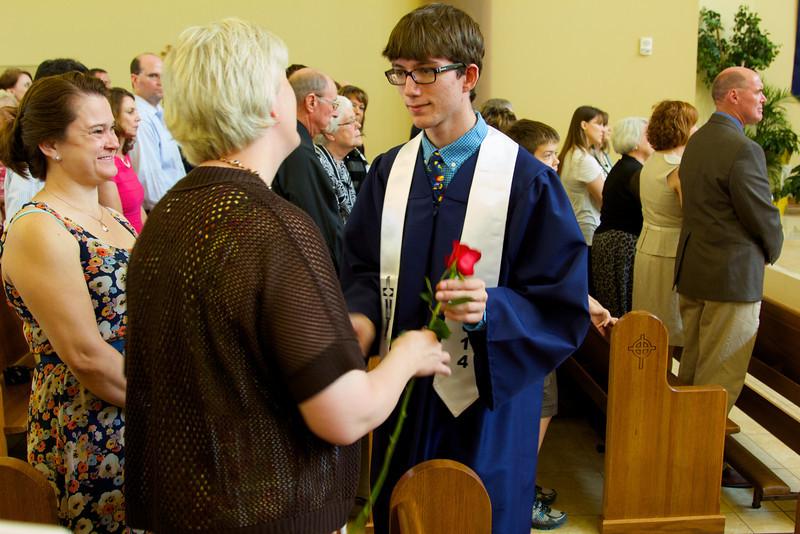 TMP-M Graduation 005