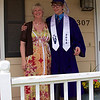 TMP-M Graduation 026