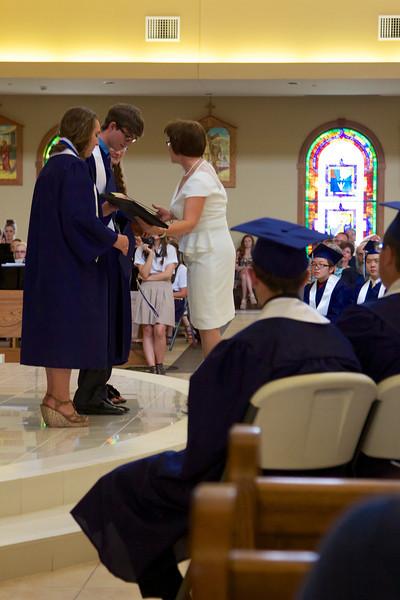 TMP-M Graduation 018