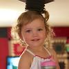 TMP-M Graduation 048