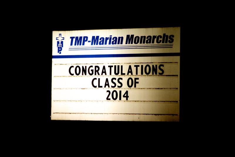 TMP-M Graduation 053